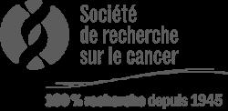 Société de Recherche sur le Cancer